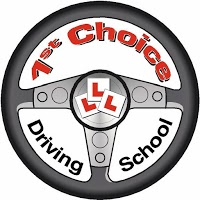 1st Choice Driving School 639577 Image 0