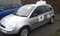 A Licence 2 Drive Falkirk 620732 Image 0