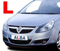 ALBA Driving School in Huddersfield 624131 Image 0