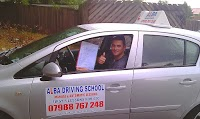 ALBA Driving School in Huddersfield 624131 Image 1