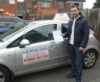 ALBA Driving School in Huddersfield 624131 Image 2