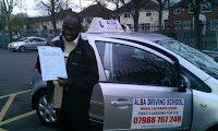 ALBA Driving School in Huddersfield 624131 Image 3
