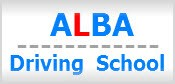 ALBA Driving School in Huddersfield 624131 Image 5