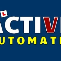 Active Automatic Driving School 619958 Image 0