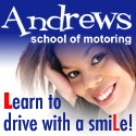 Andrews School Of Motoring 619345 Image 0
