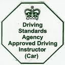 Andy Edwards School of Motoring. Manual and Automatic Car Training 620553 Image 1