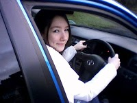 Apple Driving School 626498 Image 4