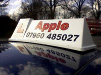 Apple Driving School 626498 Image 6