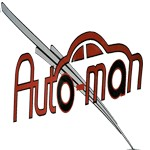 Auto Man Driving School 626373 Image 2