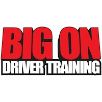 Big On Driver Training 629368 Image 0