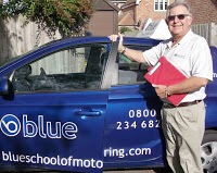 Blue School of Motoring Ltd 630996 Image 3