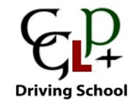 CGLP Driving School 619473 Image 3