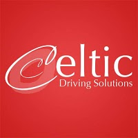 Celtic Driving Solutions 624202 Image 0