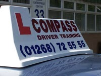 Compass Driver Training 627987 Image 6