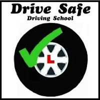 Drive Safe Driving School 627076 Image 0