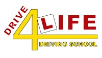 Drive4life driving school 642041 Image 0