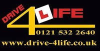Drive4life driving school 642041 Image 1