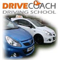 Drivecoach Driving School Blackburn 630060 Image 0