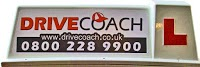 Drivecoach Driving School Blackburn 630060 Image 2