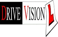 Drivevision School of Motoring 642309 Image 0
