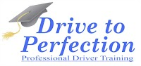 Driving Lessons Northampton 621166 Image 1