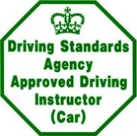 Driving Lessons Northampton 621166 Image 4