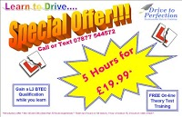 Driving Lessons Northampton 621166 Image 6