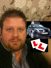 Driving Lessons Southampton 620120 Image 3