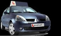 Driving Lessons Southampton 620120 Image 4