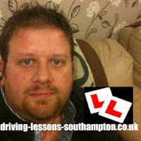 Driving Lessons Southampton 620120 Image 5