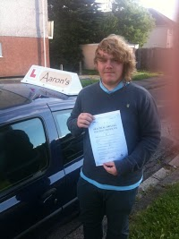 Driving Lessons Southampton 620120 Image 7
