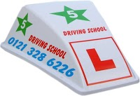 Driving Schools Supplies Ltd 627719 Image 1
