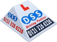 Driving Schools Supplies Ltd 627719 Image 2