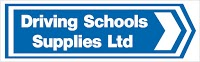 Driving Schools Supplies Ltd 627719 Image 3