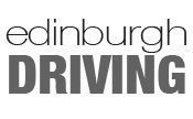 Edinburgh Driving 632480 Image 0