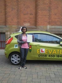 Elevate Driving School 628317 Image 1