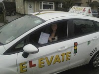 Elevate Driving School 628317 Image 5