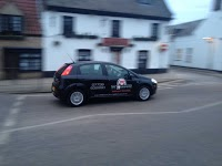 Elliotts Driving School 642788 Image 0