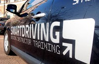 Falkirk Driving Instructor Training 625169 Image 5