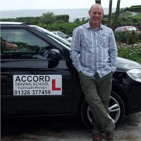 Falmouth Driving Lessons   Accord Driving School 633842 Image 0