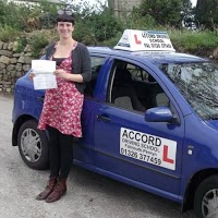 Falmouth Driving Lessons   Accord Driving School 633842 Image 1