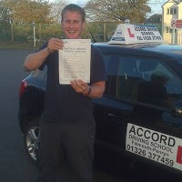 Falmouth Driving Lessons   Accord Driving School 633842 Image 2