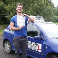 Falmouth Driving Lessons   Accord Driving School 633842 Image 3