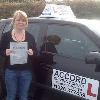 Falmouth Driving Lessons   Accord Driving School 633842 Image 5