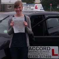 Falmouth Driving Lessons   Accord Driving School 633842 Image 6