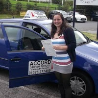 Falmouth Driving Lessons   Accord Driving School 633842 Image 7