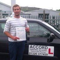 Falmouth Driving Lessons   Accord Driving School 633842 Image 8