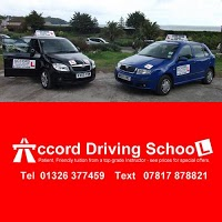Falmouth Driving Lessons   Accord Driving School 633842 Image 9