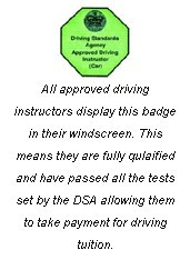 GSM Driving School 633963 Image 2