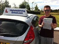 Highsted Driving School 642091 Image 2
